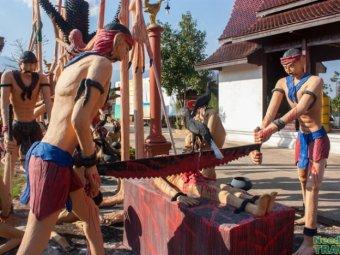 Как избежать взяток на границах Камбоджи, Вьетнама и Лаоса?