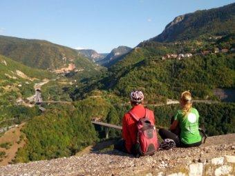 Сараево: 5 Фактов + 5 БЕСПЛАТНЫХ Достопримечательностей