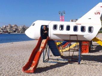 Проблемы в аэропортах: Причины и Решения (Наш Опыт)
