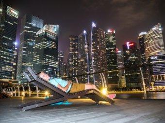 10 фактов о Сингапуре, которые стоит знать ДО поездки