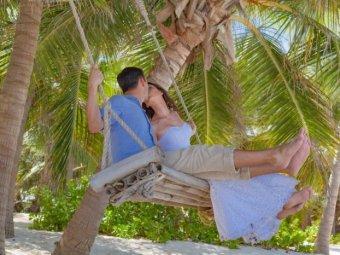 Скільки коштує весілля на Домінікані? - Досвід української пари