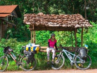 7 важных вещей, о которых нужно знать ДО путешествия по Мьянме