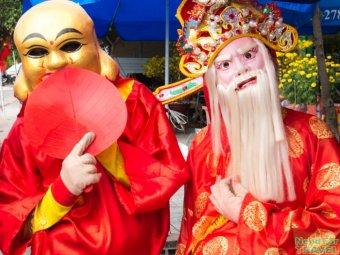 25 фактов о Вьетнаме, о которых не пишут в путеводителях