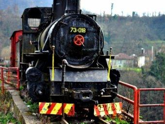 CIRO ROAD - веломаршрут из Мостара в Дубровник | Описание