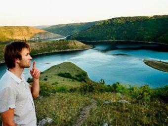 6 чарівних місць на Волині, які варто відвідати кожному | Поради від Ореста Зуба