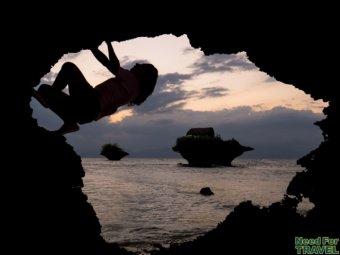 5 Причин, Почему Опыт Cамостоятельного Путешествия Достоин РЕЗЮМЕ