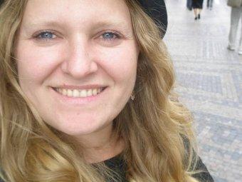 3 Місця на Закарпатті для Подорожі Всією Родиною | Поради від Катерини Серьогіної