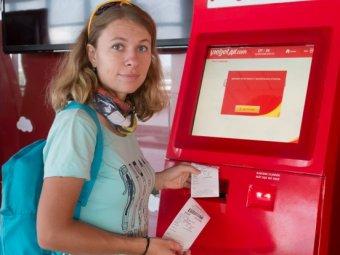Визаран в Сингапур: билеты, визы, день в Хошимине